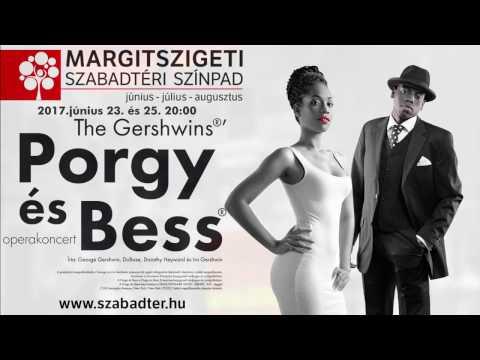 The Gershwins®