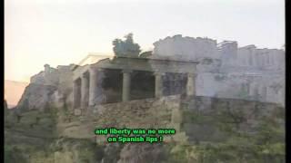 George Dalaras- Georges Moustaki: En Méditerranée -?????????