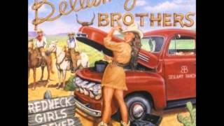 Bellamy Brothers - She