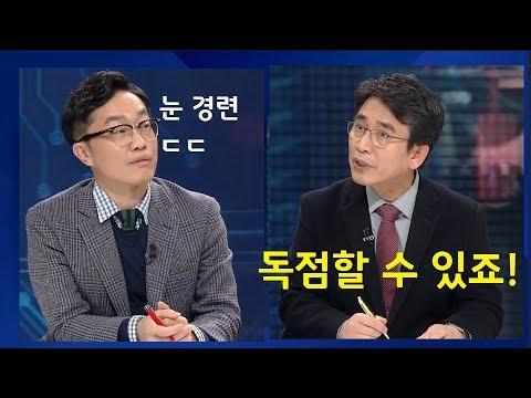 cgv 상영시간표
