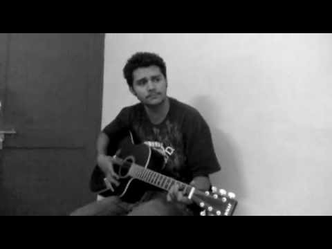 DHUAN(by amit sharma) white dark music