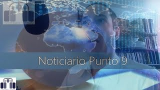 Punto 9 3 de Junio (audio)