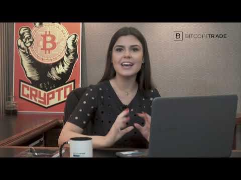 Entenda o significado de Baleias de Bitcoin.