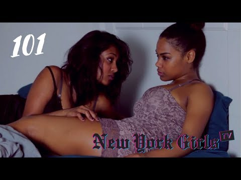 COMING OUT | HOT SUMMER DAZE EP. 5 | LGBT WEB SERIES from YouTube · Duration:  9 minutes 8 seconds