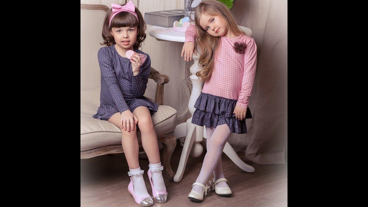 e75c5cac7af5e Купить детскую одежду недорого - YouTube