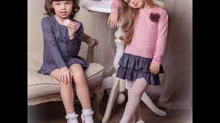 Купить детскую одежду недорого(Купить детскую одежду недорого https://ad.admitad.com/goto/9817e26c220c804c4a2d7d95a12660/ Компания LightInTheBox была основана в 2007 г. и..., 2015-02-12T04:23:19.000Z)