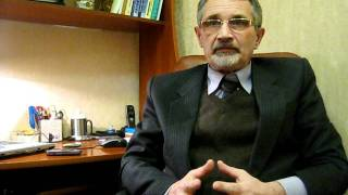 Лаптев Владимир Петрович