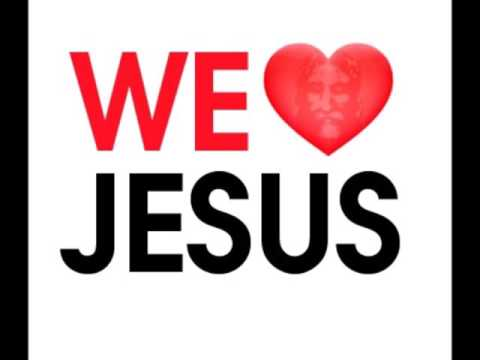 Reuben Ncube on Mthew 2:28
