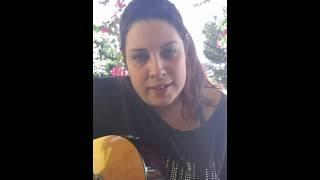 I wont give up (Acoustic version) - Jason Mraz HD