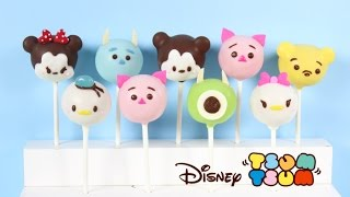 HOW TO MAKE CAKE POPS! DIY EASY METHOD FULL TUTORIAL STEP BY STEP