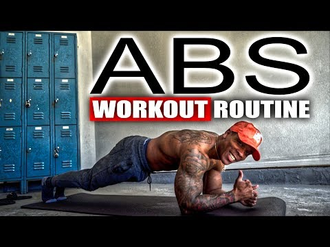 5-minute-home-ab-workout-(6-pack-for-beginners)