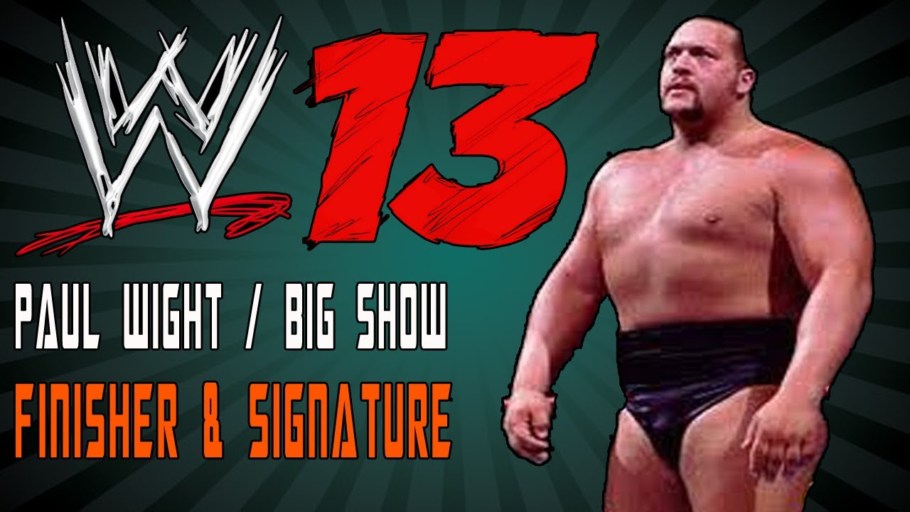 paul wight moviespaul wight wikipedia, paul wight real height, paul wight height, paul wight big show, paul wight wwe, paul wight jr, paul wight debut, paul wight theme, paul wight facebook, paul wight wwe 2k16, paul wight tv total, paul wight sr, paul wight net worth, paul wight basketball, paul wight wichita state, paul wight bench press, paul wight movies, paul wight death, paul wight wwe debut, paul wight family