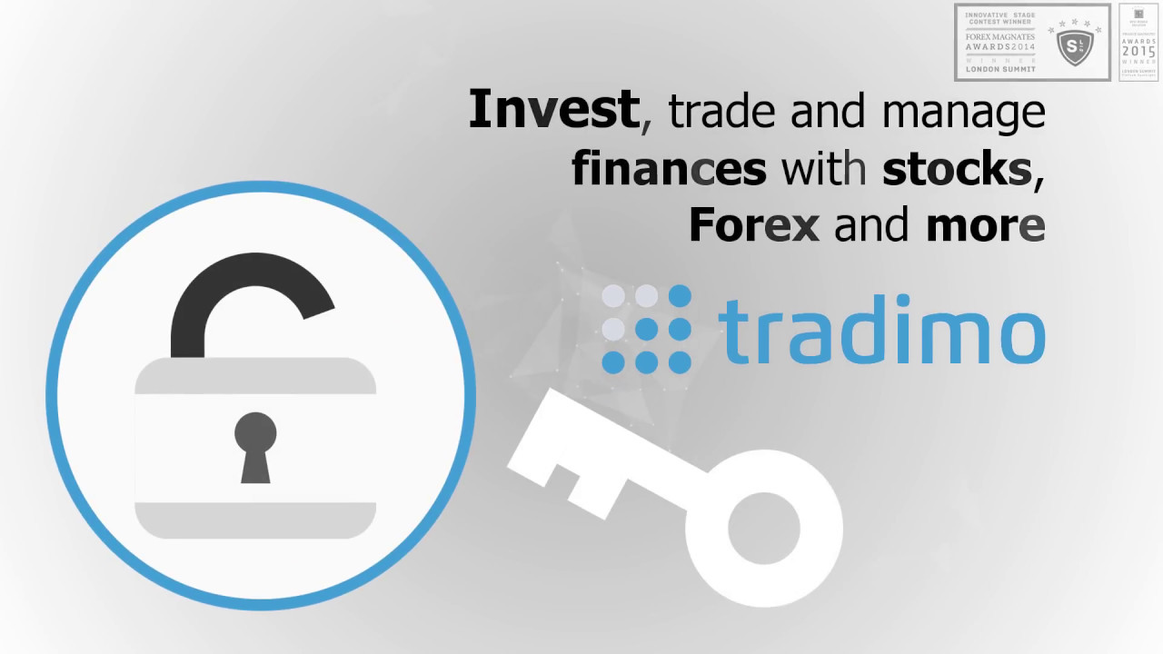 Max forex investment