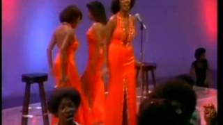 Video The Supremes - You Are The Heart Of Me [Soul Train, January 1st 1977] download MP3, 3GP, MP4, WEBM, AVI, FLV September 2017
