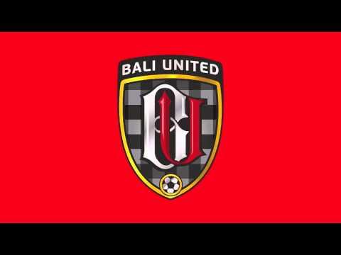 Bangga Mengawalmu - Bali United - Northside Boys 12 - YouTube