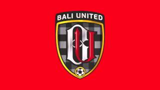 Ayo Bali United Northside Boys