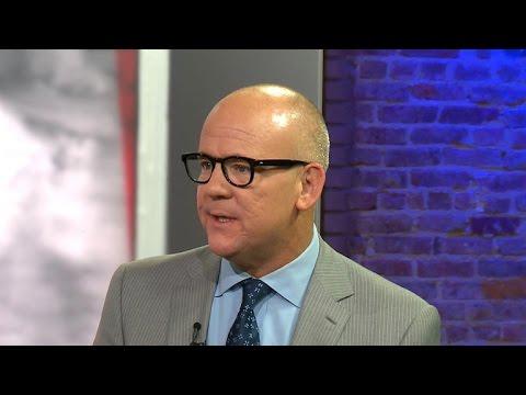 John Heilemann on Trump's climb in the polls