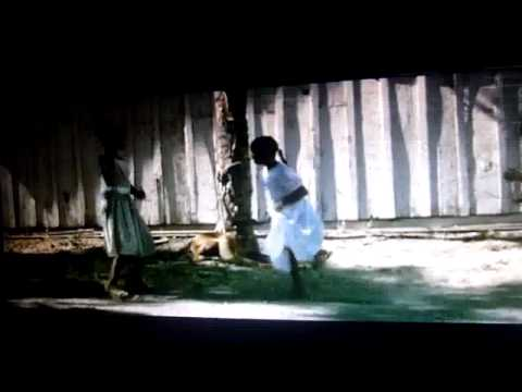 kanye west jesus walks (official video)