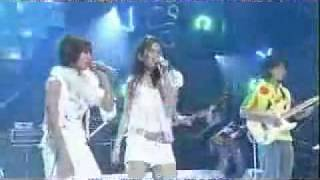 サエコの衝撃的歌唱力 紗栄子 動画 15