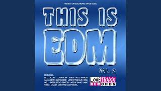 this is edm vol 2 nonstop dj mix