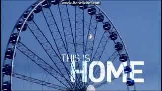 KING 5 News This is Home Promo