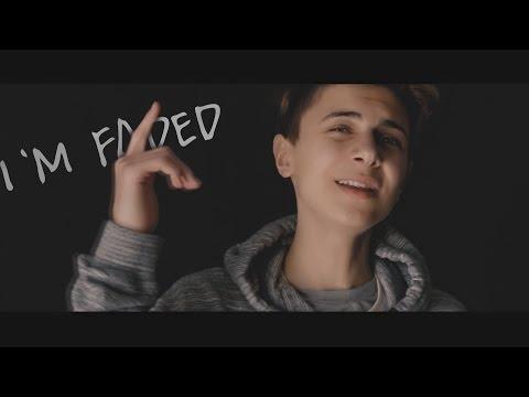 Lukas Rieger Faded | LYRICS