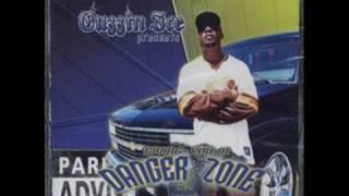 Cuzzin Ice Lecta - Dago Doggs (2003 Summertime C Mix) thumbnail