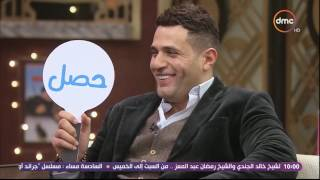 محمد نور يتهم زملاءه بفريق