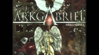 Arkgabriel - Siento.wmv YouTube Videos