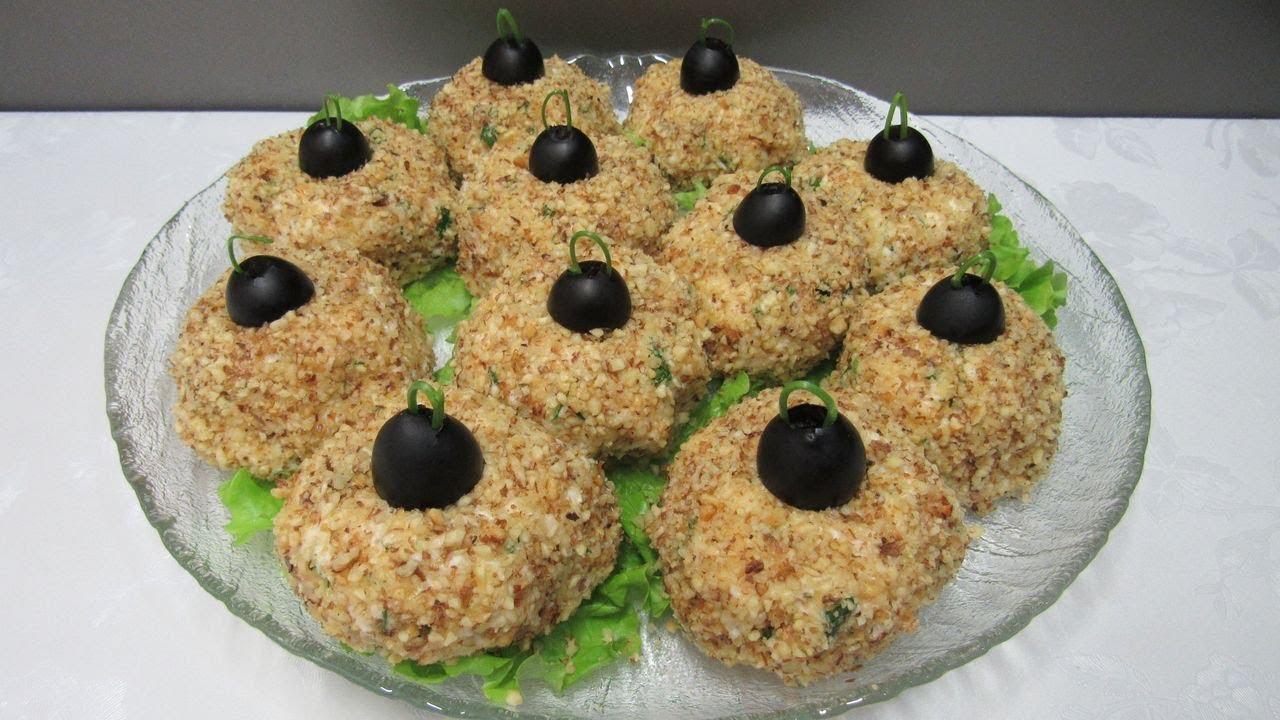 Салат елочные шарики изоражения