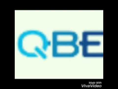 Q.B.E---Blah Blah Blah