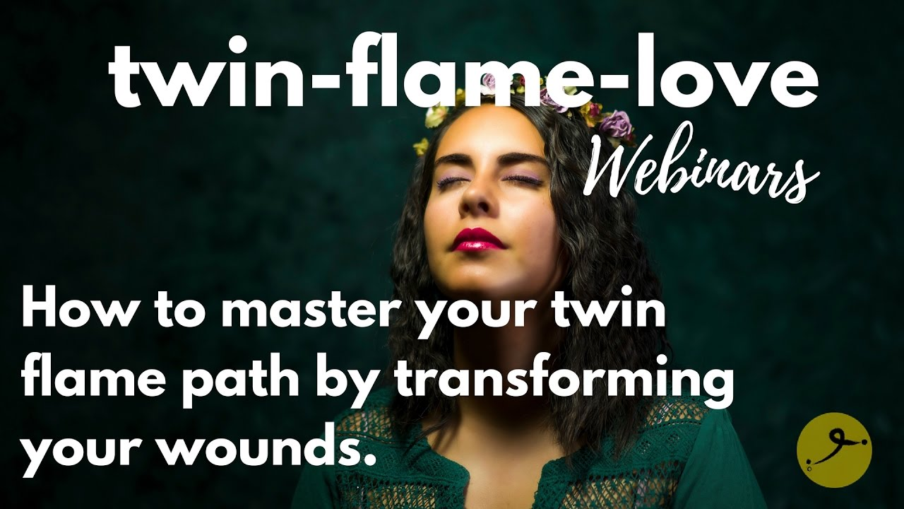 3 Life Paths of the Twin Flame Connection