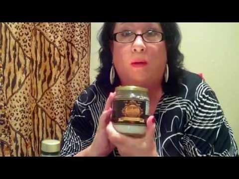 coconut-oil-apple-cider-vinegar-detox-cleanse