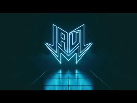 Jauz - Alpha VS. Jauz & Crankdat - I Hold Still (Mashup)