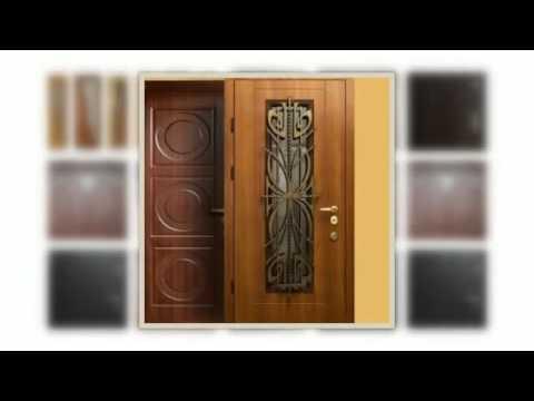 Межкомнатные двери фабрики софья. Большой выбор межкомнатных дверей. Цены в москве. Фото. Купить двери софья у официальных дилеров фабрики.