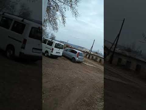 Г. Ужур (Красноярский край)
