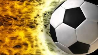 Video Black and White Soccer Ball Video Background Loop download MP3, 3GP, MP4, WEBM, AVI, FLV Oktober 2017