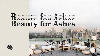 Beauty for Ashes (Official Audio Track) - Victory Worship