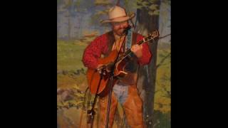 Michael Martin Murphey Land Of Enchantment
