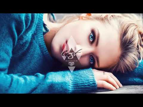 ЛУЧШИЕ ХИТЫ НЕДЕЛИ ⚡топ музыка февраль 2021 ⚡ Русская Музыка ⚡ Новинки Музыки ⚡ Russische Musik 2021