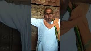 Information of Chaurasi Khamba,Kaman,Rajasthan Part-4