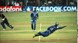 Funny and top 10 catches in cricket history