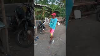Download Video Belajar sex di sungai SINGkil MP3 3GP MP4