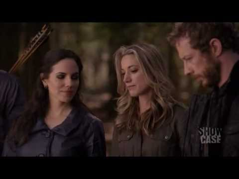 Download Lost Girl - Doccubus 2x02