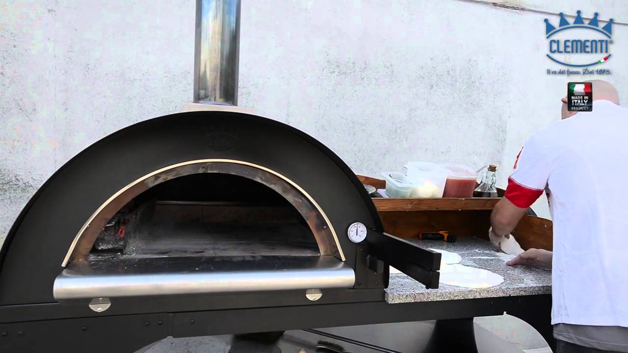 outdoor pizza ovens i wood fired pizza oven
