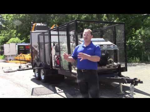 Copy of Cart cleaner training video by Dan Swede  Hydro-chem Systems