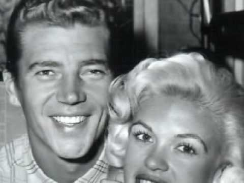 Jayne and Mickey-L.O.V.E - YouTube