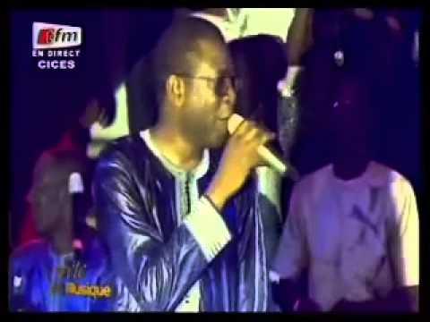 youssou ndour namonalene mp3