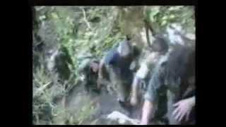 Армянский батальон. Часть 1. Создание батальона