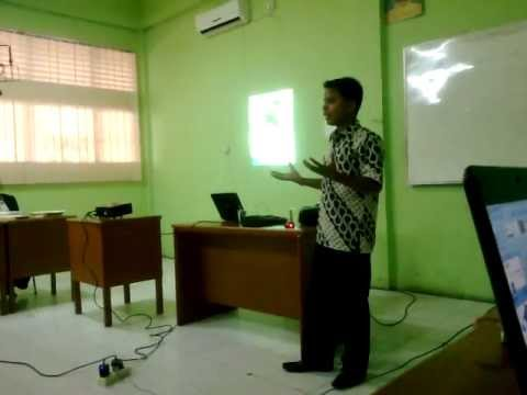 ASSYARI ABDULLAH, S.SOS - GOOGLE ADSENSE PRESENTATION-MAGISTER OF COMMUNICATION SCIENCE